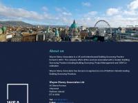 wsa-ni.co.uk