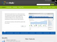 sitewalk.co.uk