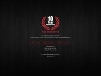 Redberrycoffee.co.uk