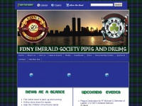 Fdnypipesanddrums.net