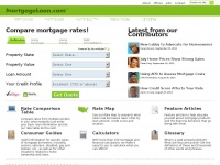 mortgageloan.com