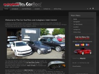 Carroofboxcentre.co.uk