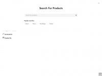 murdockhardwood.com