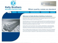 kellybrothers.co.uk Thumbnail