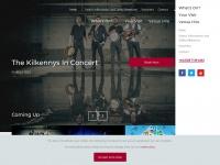 alley-theatre.com