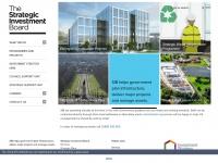 sibni.org