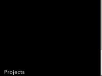 keenwood.net Thumbnail