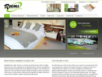 roomsbespokefurniture.com