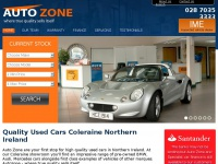 autozonecars.co.uk