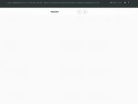 glasgowbury.com