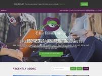 cullenpropertyservices.co.uk Thumbnail