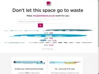 Mc2architects.co.uk