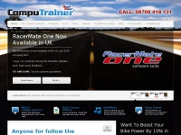 computrainer.co.uk