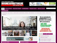 Northern Ireland Business First - Northern Ireland Business Directory - Northern Ireland Business First - Northern Ireland Business Directory  : Northern Ireland Business First – Northern Ireland Business Directory