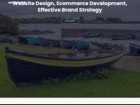 Websmart.ie