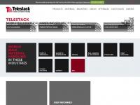 telestack.com