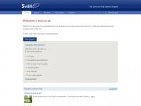 5van.co.uk Thumbnail