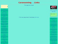 caravanninglinks.co.uk