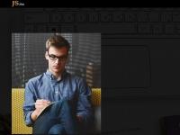 brswebsite.org.uk