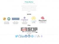 philipmather.me.uk