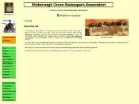 wgbka.org.uk