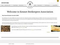 kennet-beekeepers.co.uk Thumbnail