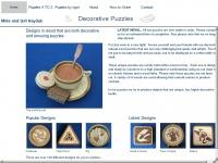 decorativepuzzles.co.uk