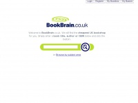 bookbrain.co.uk