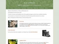 Realgardeners.co.uk