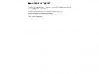 Timbercladding.org