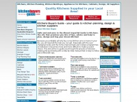 kitchenbuyersguide.com