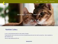 newfieldcattery.co.uk