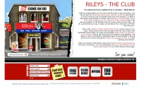 rileys.co.uk