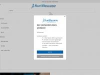 runandbecome.com