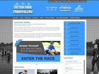 Tattontriathlon.co.uk