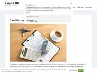 adidashalfmarathon.co.uk