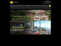 Amazonwindows.co.uk