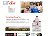 iceniwaters.co.uk