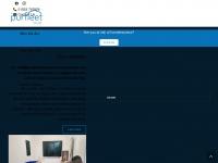 Purfleettrust.org.uk