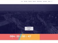leicestermarathon.org.uk