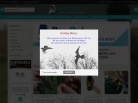falconryelectronics.co.uk