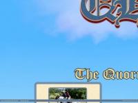quorn-hunt.co.uk