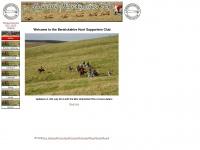 berwickshirehsc.co.uk