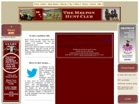 melton-hunt-club.org.uk