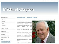 michael-clayton.co.uk