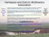 hartlepool-wildfowlers.co.uk Thumbnail