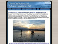 deewildfowlers.co.uk Thumbnail