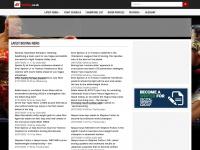 Boxing.co.uk