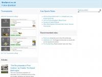 9ballpool.co.uk