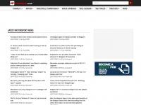 motorsport.co.uk Thumbnail